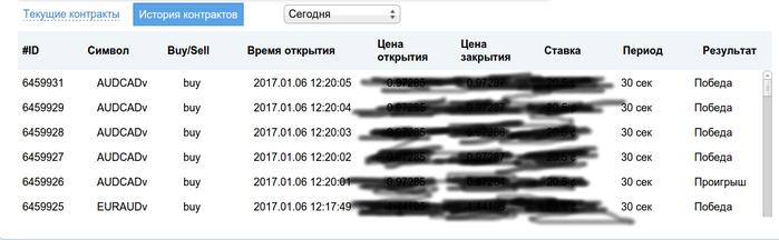 Screenshot from 2017-01-06 16:22:51 (700x216, 97Kb)