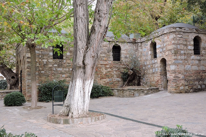 Shraddha_trаvel Турция 2016 (651) (700x466, 415Kb)