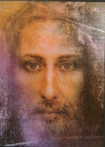The-Face-of-Messiah-Gradually-Revealed-213x300 (213x300, 20Kb)