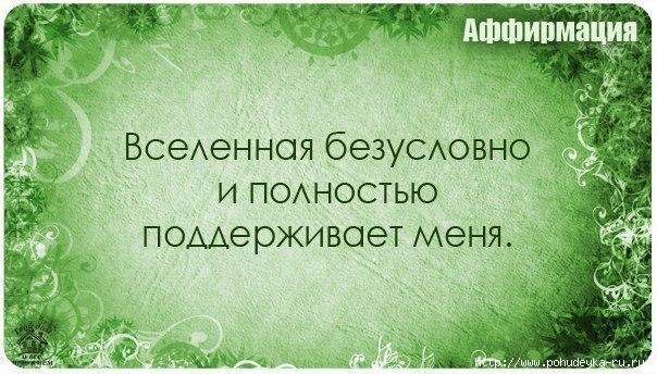3925073_tzbjB7OKa0 (604x344, 170Kb)