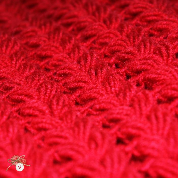 снуд ярко-красный 1-3 (700x700, 571Kb)