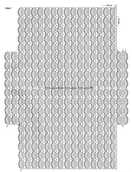3 (457x597, 304Kb)