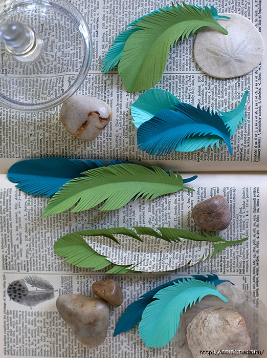 PaperFeathers6 (522x700, 403Kb)