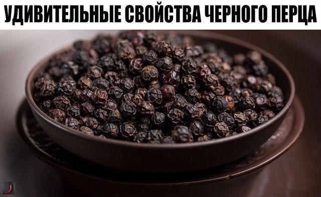 image (9) (640x392, 188Kb)