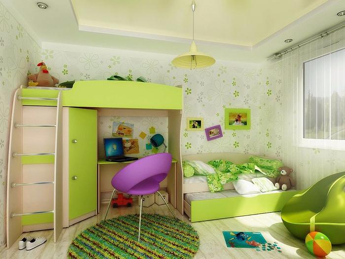 дсп детская мебель (700x525, 360Kb)