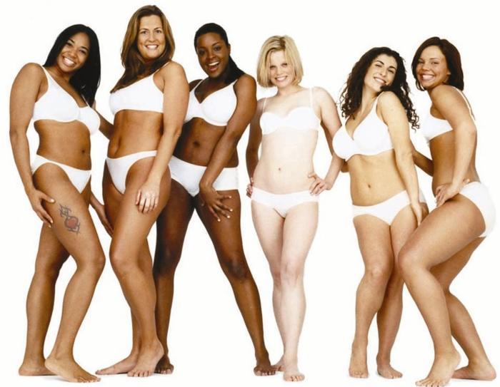 От веса зависит здоровье и качество жизни
