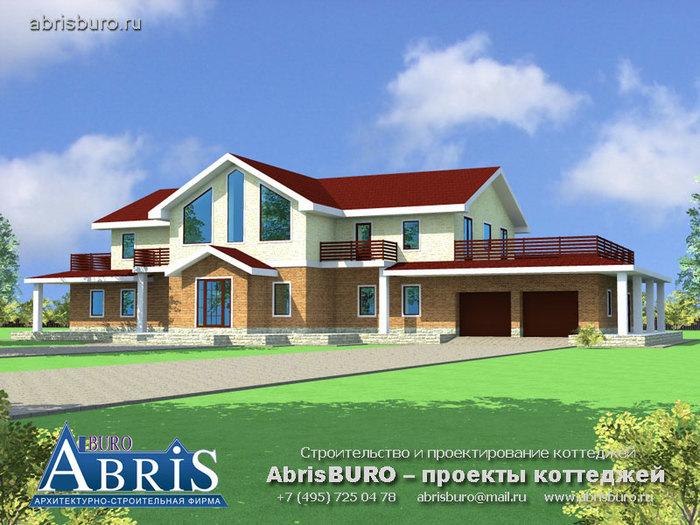 проекты коттеджей/3417827_cottage_K350520_facade_800x600 (700x525, 111Kb)