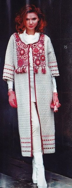 вязаное пальто1а (247x640, 44Kb)
