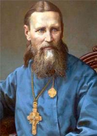 Иоанн.Кр. (200x281, 57Kb)