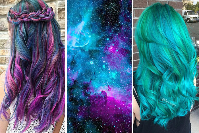 This-Galaxy-Hair-Trend-Is-Out-Of-This-World.jpg1 (650x468, 139Kb)