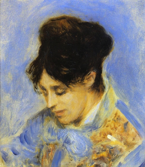 5229398_1872_Portret_madam_Kamilli_Mone_Portrait_of_Madame_Claude_Monet_h_m__Chastnoe_sobranie (610x700, 364Kb)