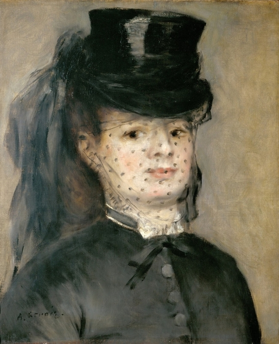5229398_1873_Portret_madam_Darra_v_obraze_naezdnici_Madame_Darras_as_an_Horsewoman_48_h_40_h_m__Parij_myzei_Orse (569x700, 274Kb)