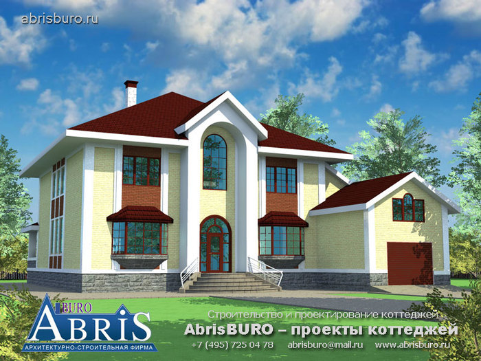 Дома и коттеджи мы можем построить/3417827_cottage_K343615_facade_800x600 (700x525, 133Kb)