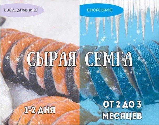 ebFeIHjni_8 (604x473, 300Kb)