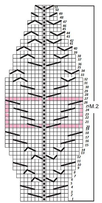 f87d3a6f0544 (353x700, 204Kb)