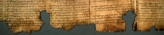 scroll3 (697x150, 127Kb)