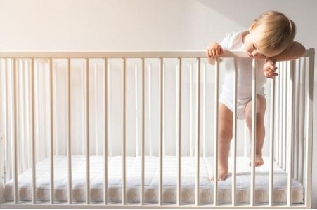 У ребенка нет причин болеть, если он не выгоняет через организм проблемы семьи (451x300, 18Kb)