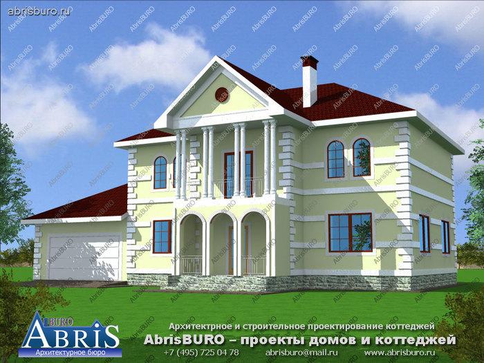 Дома и коттеджи мы можем построить/3417827_cottage_K3038358_facade_1000x750 (700x525, 126Kb)