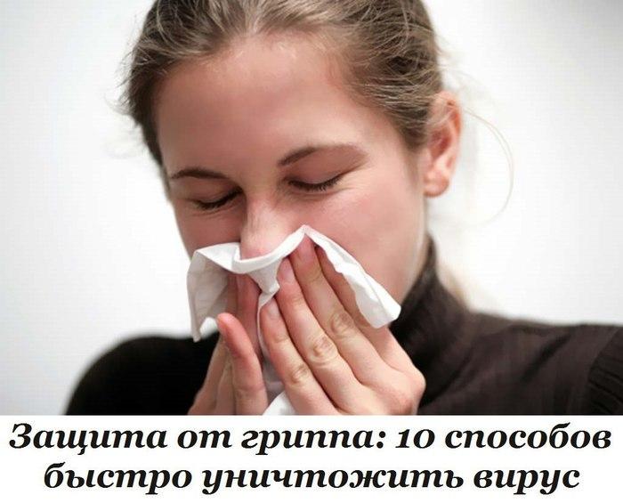 2749438_Zashita_ot_grippa (700x565, 60Kb)