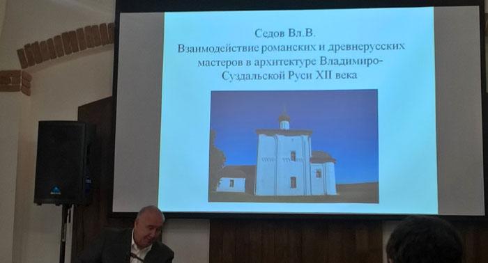 1067597_Prezentaciya_Sedov (700x378, 62Kb)