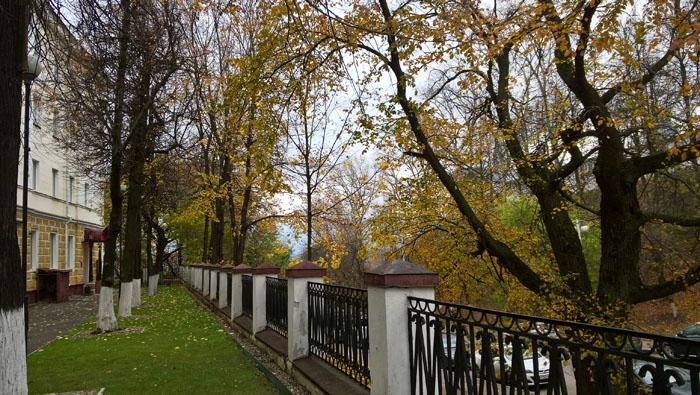 1067597_Vladimirskaya_osen (700x395, 177Kb)