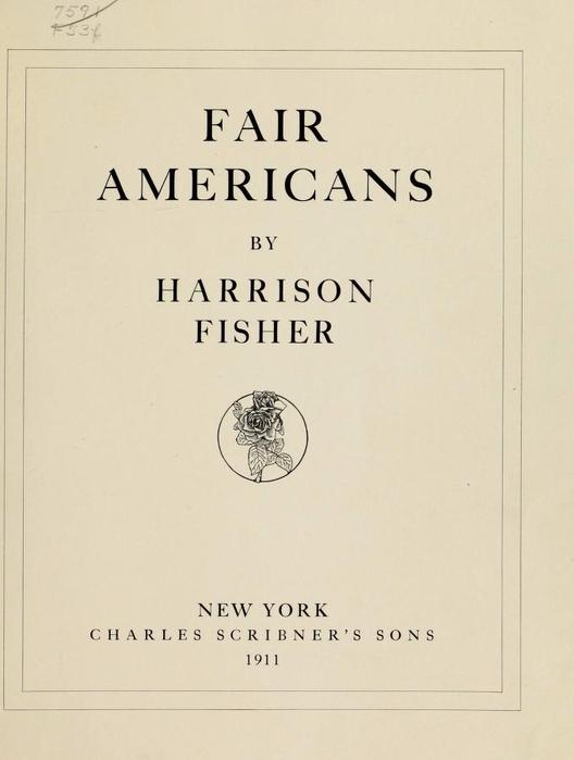 fairamericans00fish_0011 (528x700, 158Kb)
