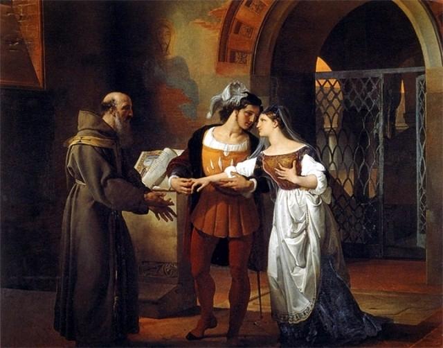 Ромео и Джульетта2 (640x502, 287Kb)