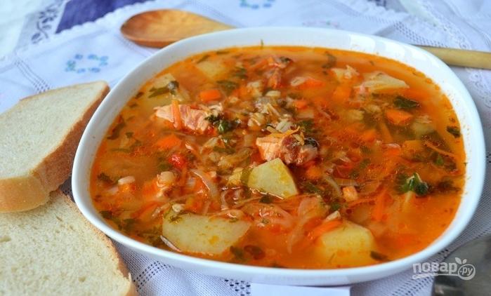 35 золотых рецептов супа Харчо/5281519_sup_quotharchoquot_s_perlovkoi342449 (700x422, 217Kb)