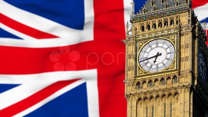 Флаг Великобритании и Биг Бен/3241858_flagibigben (700x393, 54Kb)