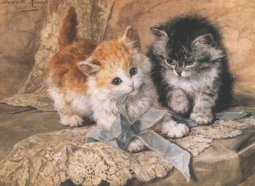 phoca_thumb_l_thm_kittensandbows (500x364, 116Kb)