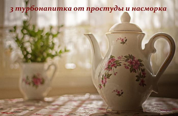2749438_3_tyrbonapitka_ot_prostydi_i_nasmorka (700x455, 459Kb)