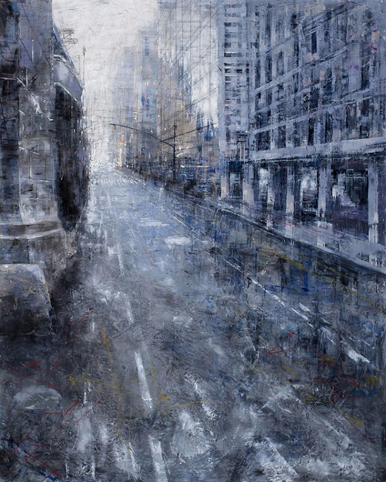 Antonio Sannino Tutt'Art@ (37) (560x700, 470Kb)