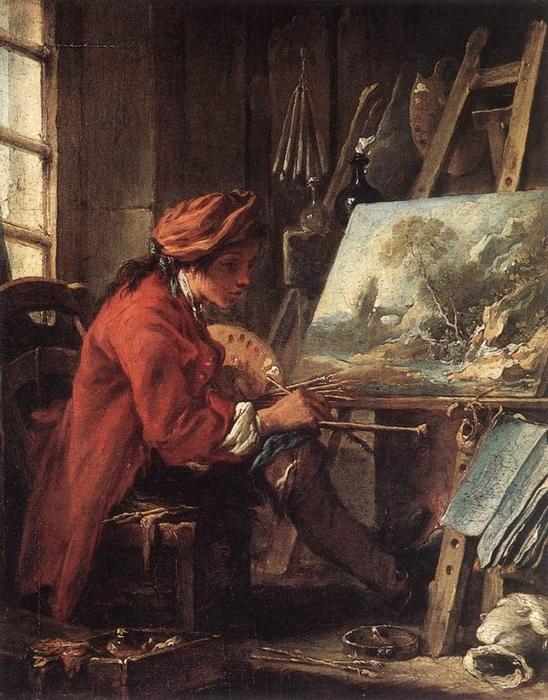 5229398_Francois_Boucher__Painter_in_his_Studio__WGA2893 (548x700, 324Kb)