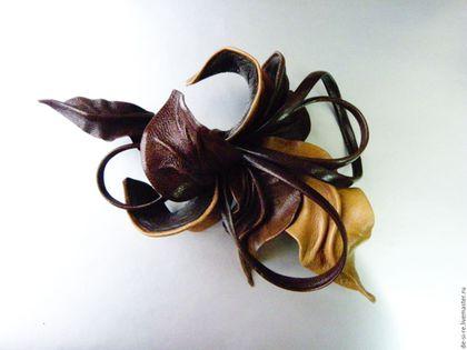 Схемы плетения цветов из бисера. Как сделать своими руками 6