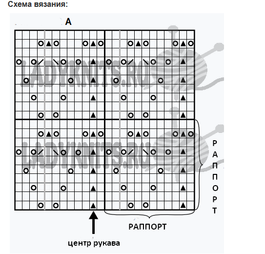 Fiksavimas.PNG1 (543x520, 79Kb)