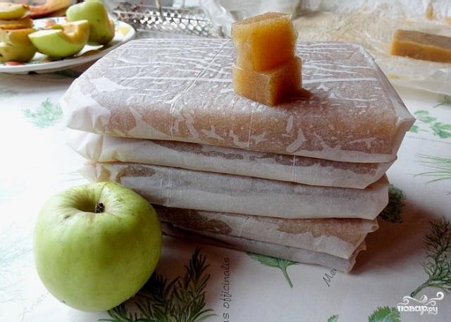Рецепты мармелада на Новый год/5281519_marmelad_naturalnii_yablochnii287004 (640x457, 187Kb)