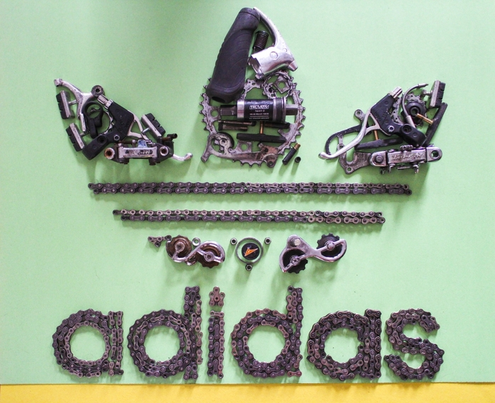 3726595_adidas100hoopties0122200pxwie (700x570, 314Kb)