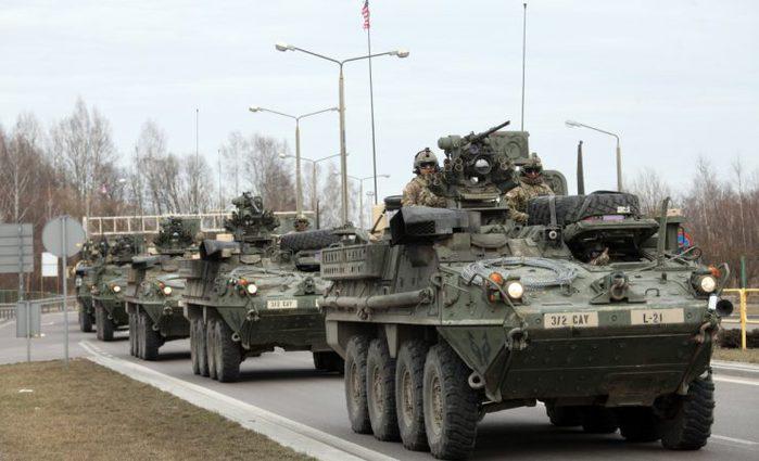 Armia-USA-740x450 (700x425, 51Kb)