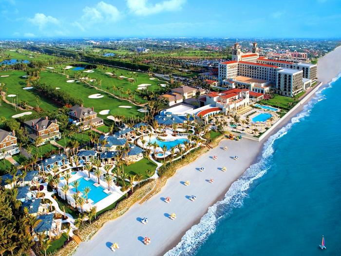 breakers-palm-beach-florida.jpg.rend.tccom.1280.960 (700x525, 92Kb)