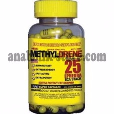 метил (228x228, 42Kb)
