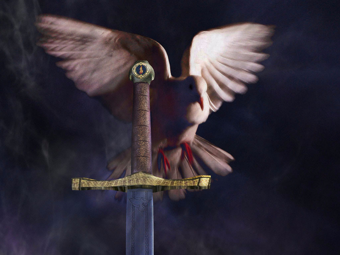 peace_sword (700x525, 291Kb)