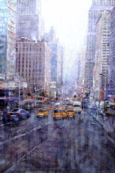 Undressed 20 Manhattan I 150x150_0 — копия (400x598, 291Kb)