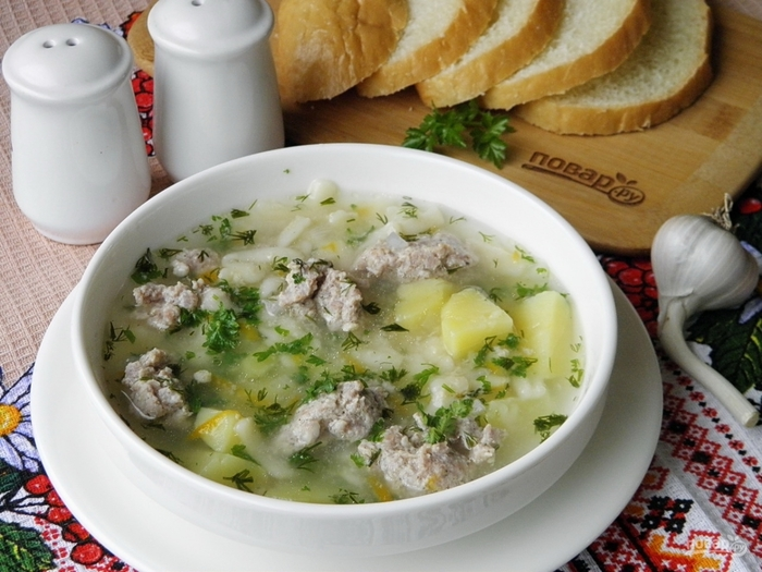 Мясные супы/5281519_sup_s_frikadelkami_lenivii339226 (700x525, 265Kb)