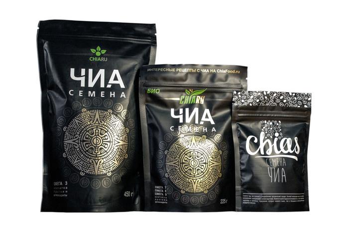 семена чиа - 3 пакета (700x466, 87Kb)