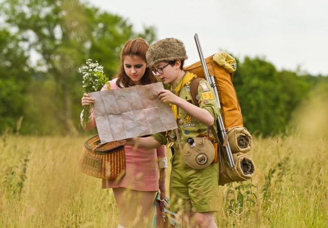 3085196_18940560moonrisekingdom22650eeaf133bb51484034668 (650x453, 107Kb)