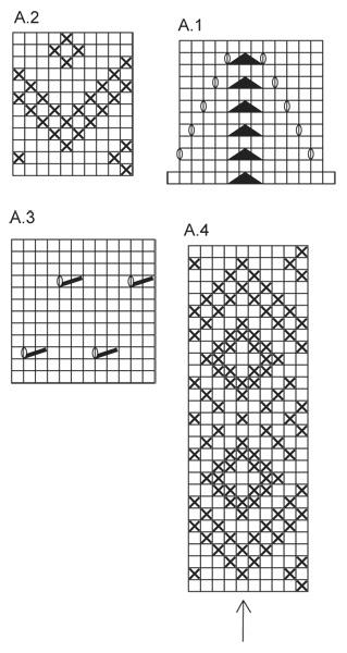 3-cc1feaf4f8a44db05cab1ff02ec11820 (319x600, 104Kb)