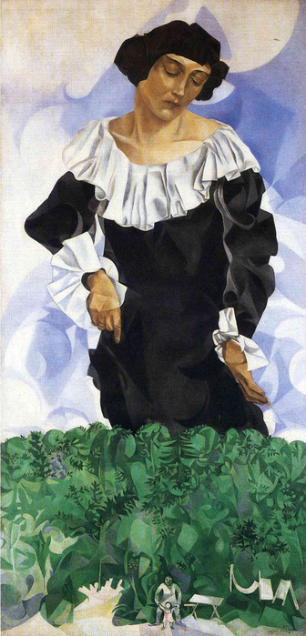 chagall6 (336x700, 132Kb)