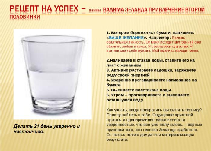 3925311_na_vody_zagovor (700x503, 449Kb)