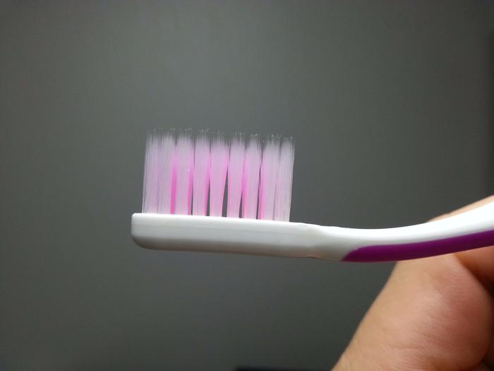 toothbrush-141105_1280 (700x525, 221Kb)