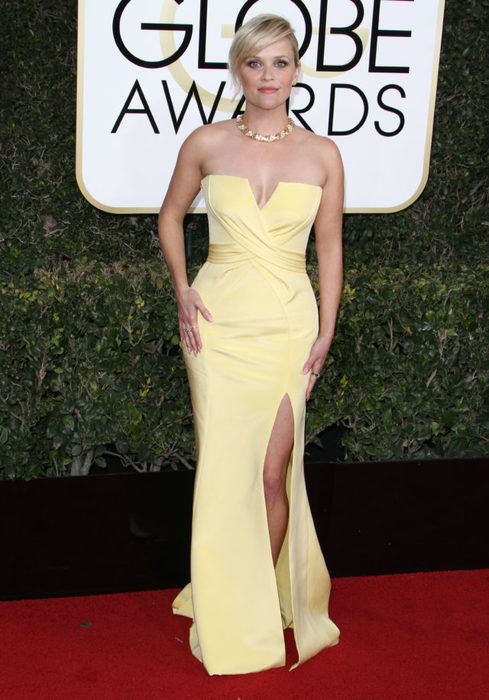 FFN_RIJ_GOLDEN_GLOBES_SET3_010817_52276707-1484009760-640x916 (489x700, 75Kb)